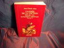 L'année de la fiction 2003-2004 : Polar  S-F  fantastique  espionnage  bibliographie  critique coura. Alizet  Jean-Claude