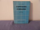 Capitaine corsaire. Alan Chester