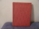Sonates volume II. Beethoven