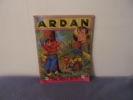 Ardan n° 83.