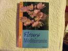 Fleurs de méditerranée. Jean-marie Polese