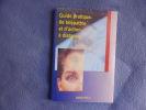 Guide pratique de télépathie et d'action a distance. David Phild