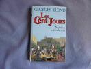 Les Cents Jours. Blond Georges