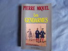 Les gendarmes. Miquel P