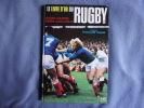 Le livre d'or du rugby. Roger Couderc- Pierre Albaladejo