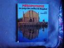 La mesopotamie. St-Hilaire/