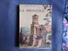 La Provence. Camille Mauclair