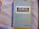 Nouveau traité de médecine-maladies exotiques. Brouardel-Gilbert-Thoinot