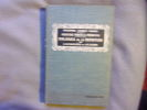 Nouveau traité de médecine-maladies de la nutrition. Brouardel-Gilbert-Thoinot