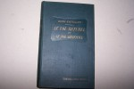 Le vol naturel et le vol artificiel. Traduit par le Lt-colonel G. ESPITALLIER.. MAXIM Sir Hiram S.