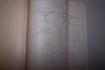 Aviation. Aérodynamique. Les secrets du planement et du vol ramé. Appareils aériens. Résumé de travaux personnels publiés en 1884-1893-1904 et de 1906 ...