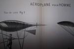 La locomotion aérienne.. GOUPIL A.