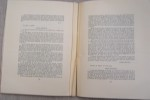 René Quinton 1866-1925. Discours prononcés aux Obsèques de René Quinton le 13 Juillet 1925. Articles de presse de Lucien Corpechot, Georges Houard, ...