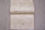 AVIATION MILITAIRE: L'appui aérien, Mars 1948. Théorie du bombardement aérien, 1919. Colonel HOUDEMON: Notes sur l'emploi de l'Aéronautique par le ...