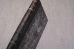 L'aviation aux Armées et aux Colonies et autres questions militaires actuelles.. FREY H. (Général)