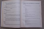 INTERNATIONAL AIR GUIDE. GUIDE AERONAUTIQUE INTERNATIONAL. INTERNATIONALES FLUGHANDBUCH. Volume II - Band II. 1932..