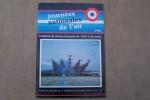 AVIATION: PILOTAGE, NAVIGATION: R. LAMOULINE: La pratique du Turbofan, Technique et documentation, Teknea, 1990. Jean-Louis LAINE: Le parachute ...