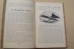 Les lectures aéronautiques.. BRACKE A.