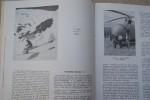 Aviation et haute montagne.. COROLI Roger