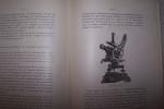 Le Congrès d'Aérostation scientifique de 1904 (29 Août - 3 Septembre). Précédé de L'histoire des précédents Congrès par W. de FONVIELLE.. BORDE Paul