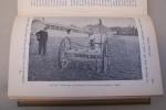 Machines de culture. Préparation des terres. Epandage des engrais et des semences. Entretien des cultures. Introduction par le Dr. P. Regnard.. COUPAN ...