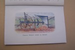 Machines agricoles de A. BAJAC, Etablissements de Liancourt (Oise). Catalogue 1900..