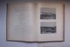 Vingt-cinq ans d'aéronautique française. 1907-1932.Avec la collaboration de A. de GRAMONT, R. SOREAU, A. TOUSSAINT, A. LAPRESLE, P. IDRAC, Léandre ...