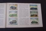 Histoire de l'automobile. I. Le vrai roman de l'automobile. Préface de J. ICKX.. DE BEAUFFORT Geoffroy