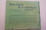 Les perfectionnements Automobiles en 1906. Etude de tous les perfectionnements intéressants présentés par les constructeurs au Salon de Décembre 1905 ...