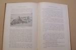 L'Automobile Coloniale et Récits de raids automobiles Sahariens. Préface du Lieutenant Louis Audouin-Dubreuil.. JANDAU Marcel