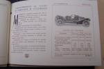 Automobiles RENAULT 1911. Usines et bureaux: Billancourt..