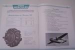 SNECMA Société Nationale d'Etude et de Construction de Moteurs d'Aviation. Groupe technique de Suresnes. Usines de Kellermann, Billancourt, ...