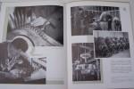 HISPANO-SUIZA 1915-1955(Bois-Colombes). Les Usines, activités, moyens techniques, de production..