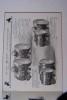 PHARES BLERIOT Projecteurs à l'aécétylène. Phares autogénérateurs. Lanternes au pétrole, de luxe, à l'électricité. Dynamos. Accessoires. Klaxons ...