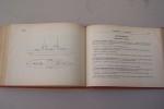 Les Flottes de Combat pour 1925.. DE BALINCOURT