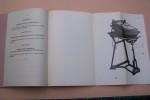 Notice descriptive et d'utilisation de l'INTERPRETOSCOPE G.I.P. Aé. Type 10 DEMARIA-LAPIERRE- et MOLLIER..