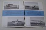 50 ans d'aviation: MORANE-SAULNIER 1911-1961..