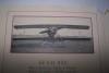 BLERIOT AERONAUTIQUE (SURESNES)SPAD 922 Biplan monomoteur d'école ou tourisme Moteur Salmson 230 CV..