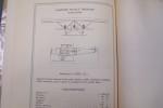 """ISOTTA FRASCHINI: AVIATION Moteurs d'aviation, moteurs Asso 500, 500 R, 200, 1000, Asso Chasse, 750, 100, 80 T. Appareils montés avec moteurs """"ASSO"""": ..."""