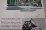 "Avion FIAT ""G. 59"" A et B.."