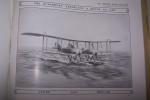 "Blackburn Aircraft. ""G.P."" Seaplane (Bomber), ""Kangaroo"" Bombing Aeroplane, ""Blackburd"" Torpedoplane, ""T.B."" Zeppelin Scout Seaplane, Type ""L"" ..."