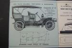 Carrosserie Automobiles A. DAUMAIL (1906) 26 Rue Montrosier, Neuilly-sur-Seine..
