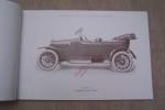 Etablissements Lyonnais de carrosserie automobile, 100 Cours Gambetta, Lyon..