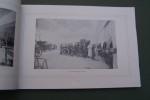 Carrosserie J. ROTHSCHILD & Fils, RHEIMS et AUSC HER. Notice de M. Baudry de Saunier. Bureaux et magasins: Avenue Malakoff à Paris. Ateliers: rue ...
