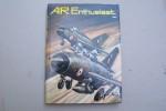 AIR ENTHUSIAST AIR INTERNATIONAL( à partir du Volume 7).