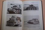 Taschenbuch Für Wehrfragen 1963/64, 1972/73. Die Panzergrenadiere, Geschichte und Gestaldt der mechanisierten Infanterie 1930-1960. Die Deutsche ...