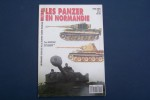 MILITARIA MAGAZINE Numéros Hors série. Edition HISTOIRE & COLLECTION..