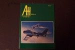 AEROSPACE HISTORIAN Editor: Robin Higham. Managing Editor: Carol Williams..