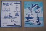 MARINE Bulletin de liaison de l' A.C.O.R.A.M. Association Centrale des Officiers de Réserve de l'Armée de Mer..