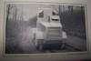 La Traction Automobile (poids lourds) pendant la Guerre. Camions Saurer, Barron Vialle, La Buire, Luc Court, White, Pierce Arrow. Auto Blindée ...